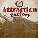 Attraction Factory