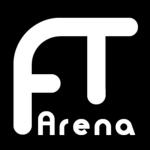 funtime_arena